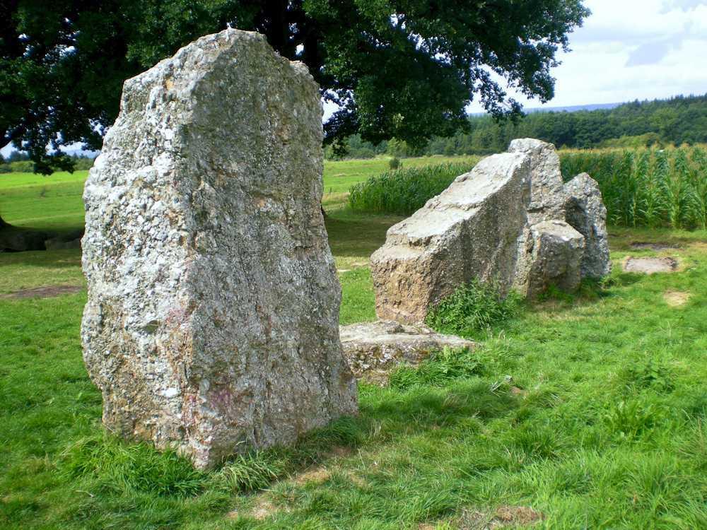 weris-pierres-alignement