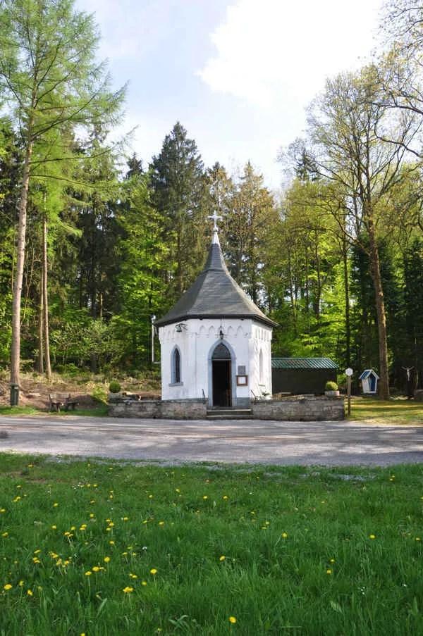 chapelle-tinseubois_facade