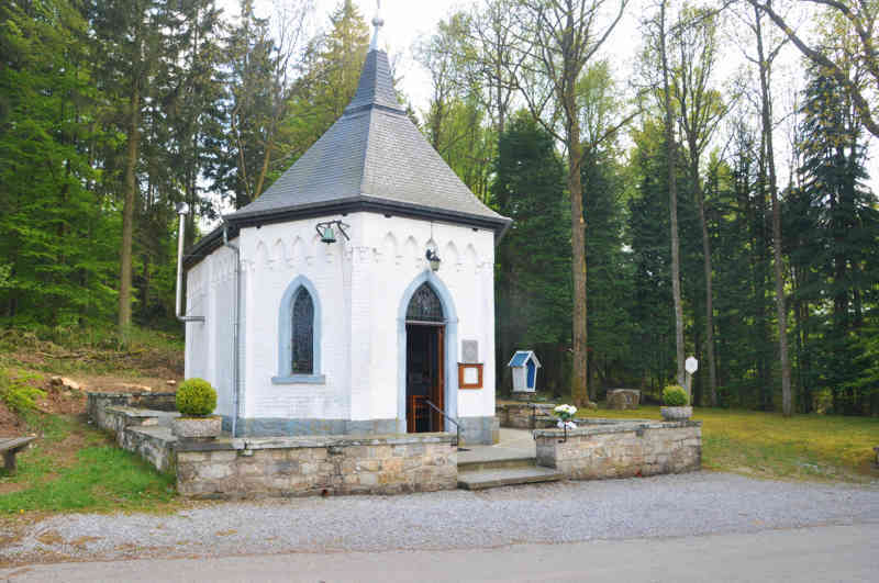 chapelle-tinseubois_poteau