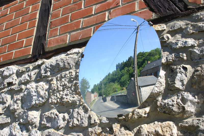 revogne-miroir