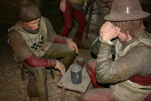 sedan-forteresse-soldats