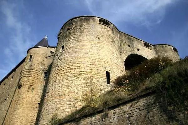sedan-forteresse-tour