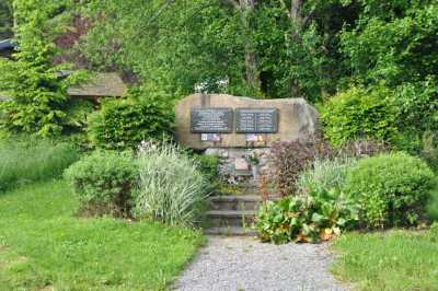 balade_petit-tier_monument burtonville3.