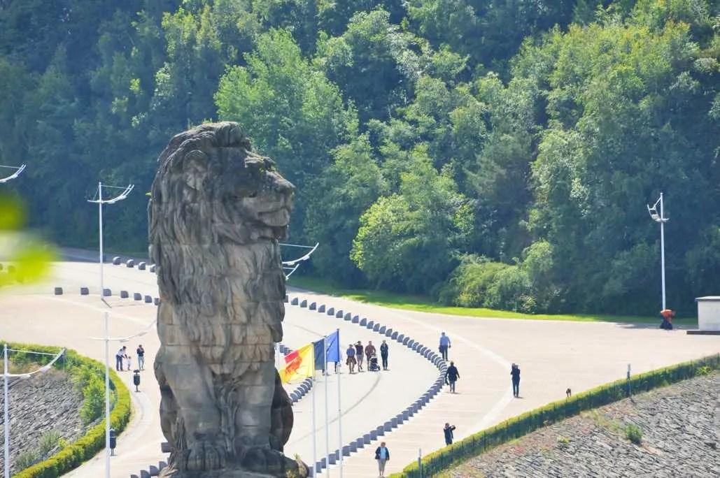 barrage_gileppe_lion