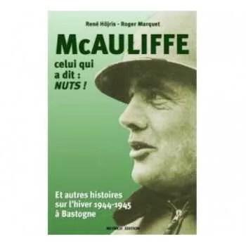 mac_auliffe_celui_qui_a_dit_nuts