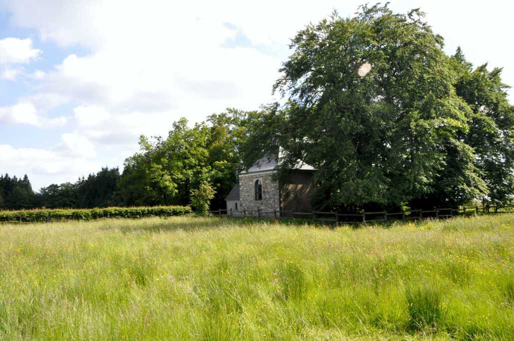 chapelle fischbach DSC_4668