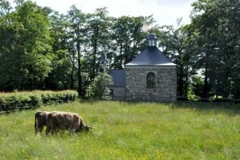 chapelle fischbach DSC_4676