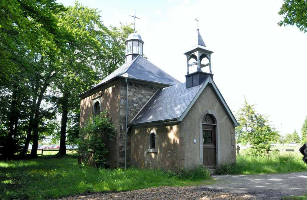 chapelle fischbach DSC_4678
