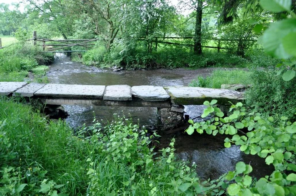 ponts_de_chayes_odrimont_4