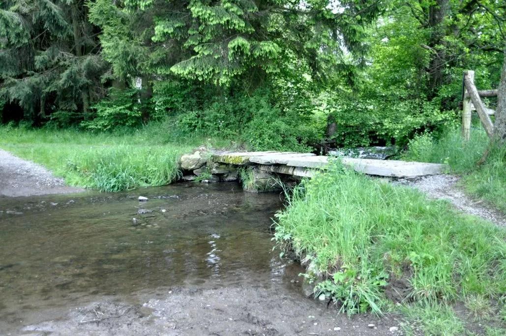 ponts_de_chayes_odrimont_5