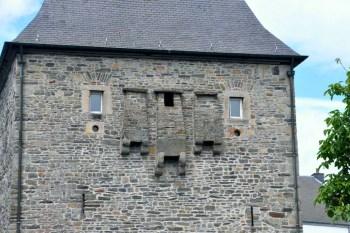 porte_de_treves_bastogne-5389