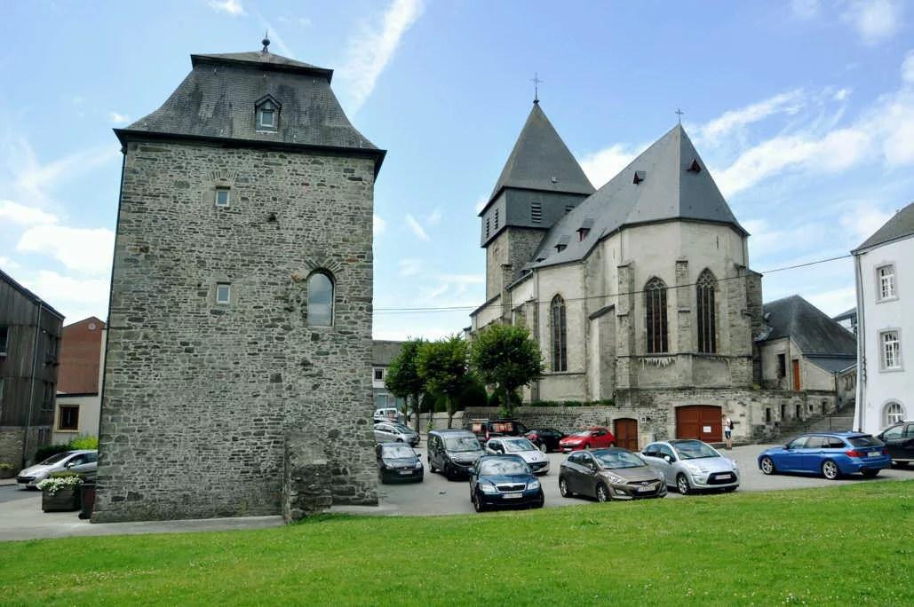 porte_de_treves_bastogne-5394