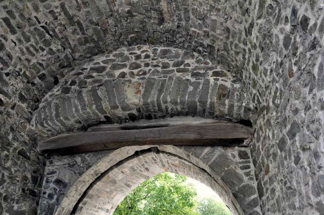 porte_de_treves_bastogne-5397