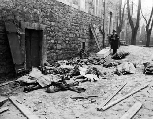 le-massacre-de-baugnez-stavelot