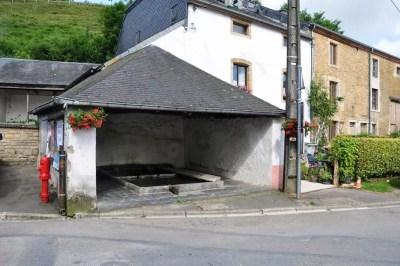 chassepierre-lavoir-2