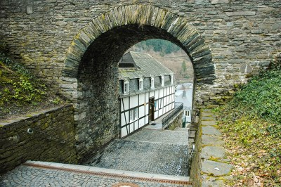 montjoie_escaliers_pierre-Monschau