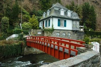 montjoie_pont_rouge_-Monschau