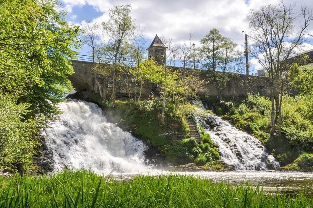 Portfolio-2019-Mediardenne-La cascade de Coo