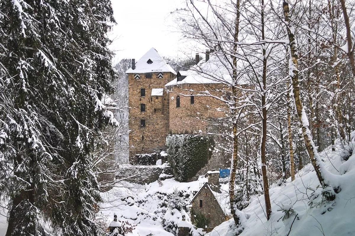 portfolio-2019-Mediardenne-Reinhardstein sous la neige