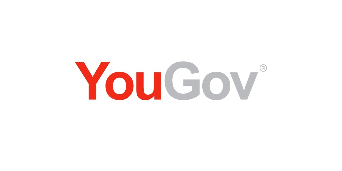 Image result for yougov