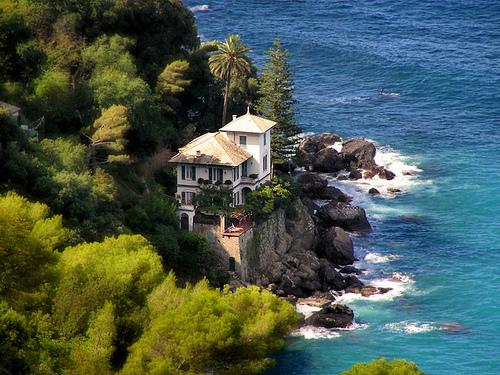 Comprare casa al mare per affittarla conviene ancora - Comprare casa al grezzo conviene ...