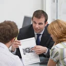 La proposta irrevocabile di acquisto pu considerarsi un - Proposta d acquisto immobile ...