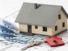Detrazione parcella del notaio per acquisto abitazione principale ...