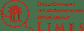 LogoLimes - Regio Online