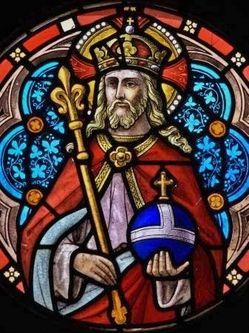 vitrail-du-christ-roi