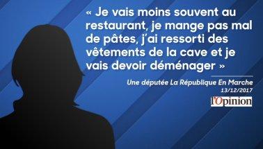 """Résultat de recherche d'images pour """"députés LREM chèvres"""""""