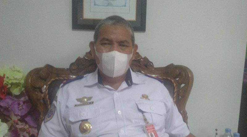 Pesawat Sriwijaya Terbang Perdana 10 September 2021, Ke Bandara Karel Sadsuitubun