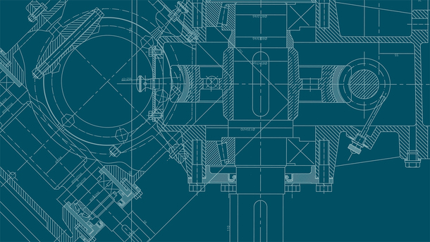 Professional engineering continuing education