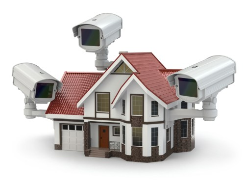small resolution of the dos and don ts of installing home surveillance cameras home security wireless video cameras home security wireless video cameras