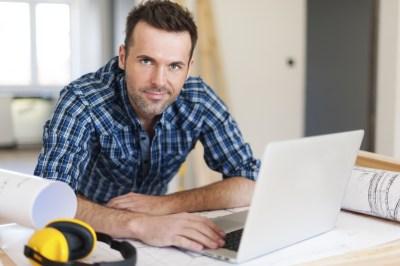 Licensing home inspectors