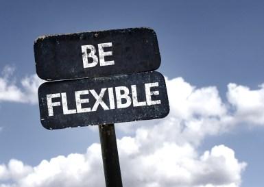 El horario flexible o flexitime mejora la conciliación a la vez que impulsa la creatividad