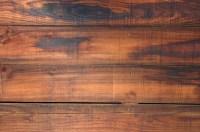 Hardwood Flooring 101 | Trusted Home Contractors