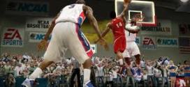 Droits TV : la NCAA diffusée sur Ma Chaîne Sport