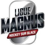 Ligue Magnus