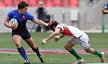 Rugby-à-7