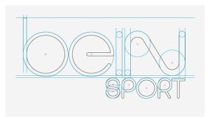beinsport-2012_logo_traceregulateur