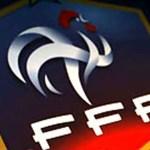 FFF_LOGO