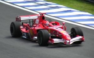Michael_Schumacher_Ferrari