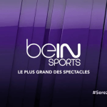 bein sports-le plus grand des spectacles