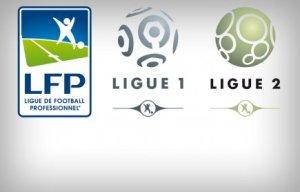 lfp_ligue1_ligue2