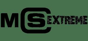 logo mcs extreme