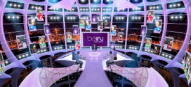 Coupe du Monde 2014 : dispositif 24/24 sur beIN Sports 1