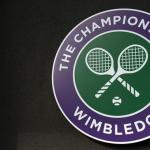 Wimbledon-2014