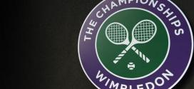 Grande-Bretagne : la BBC sécurise Wimbledon jusqu'en 2024