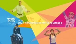 Jeux-Olympiques-Jeunesse
