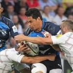 Legion-Rugby-Challenge